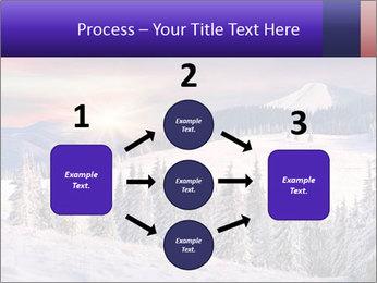 0000074042 PowerPoint Template - Slide 92