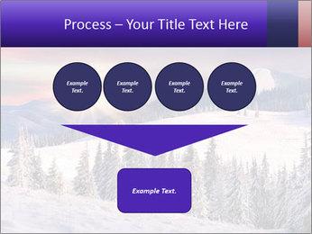 0000074042 PowerPoint Template - Slide 93