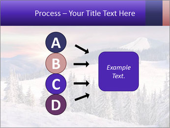 0000074042 PowerPoint Template - Slide 94