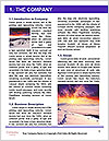 0000074042 Word Template - Page 3