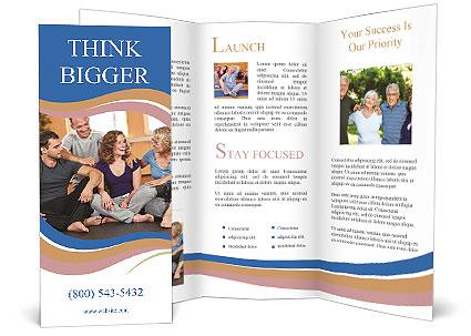0000074043 Brochure Template