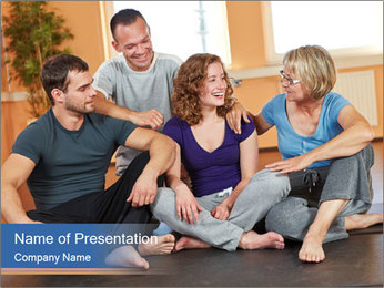 0000074043 PowerPoint Template