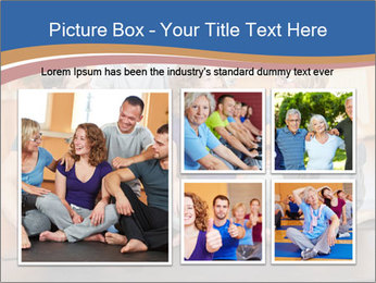 0000074043 PowerPoint Templates - Slide 19