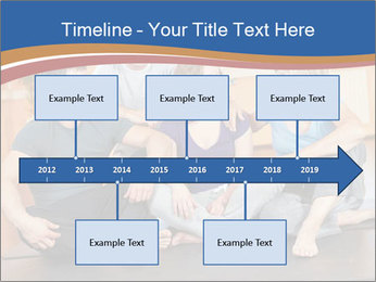 0000074043 PowerPoint Templates - Slide 28