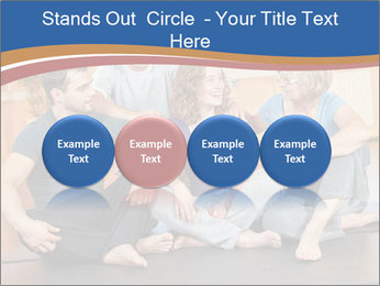 0000074043 PowerPoint Templates - Slide 76