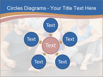 0000074043 PowerPoint Templates - Slide 78