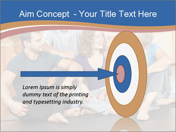 0000074043 PowerPoint Templates - Slide 83