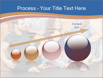 0000074043 PowerPoint Templates - Slide 87