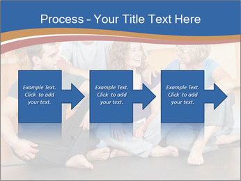 0000074043 PowerPoint Templates - Slide 88