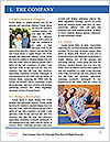 0000074043 Word Templates - Page 3