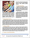 0000074043 Word Templates - Page 4