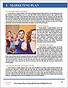 0000074043 Word Templates - Page 8