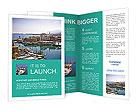 0000074044 Brochure Template