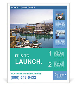 0000074044 Poster Template