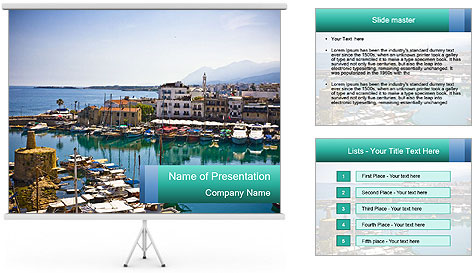 0000074044 PowerPoint Template