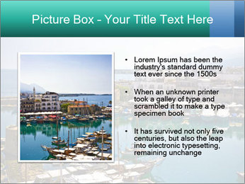 0000074044 PowerPoint Template - Slide 13