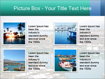 0000074044 PowerPoint Template - Slide 14