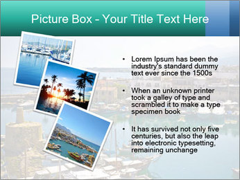 0000074044 PowerPoint Template - Slide 17