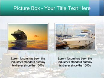 0000074044 PowerPoint Template - Slide 18