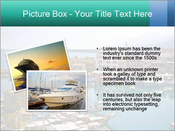 0000074044 PowerPoint Templates - Slide 20