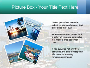 0000074044 PowerPoint Template - Slide 23