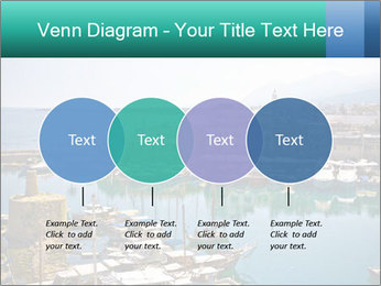 0000074044 PowerPoint Templates - Slide 32