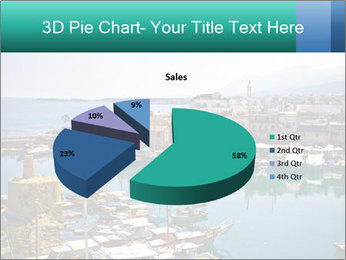0000074044 PowerPoint Template - Slide 35