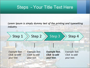 0000074044 PowerPoint Template - Slide 4