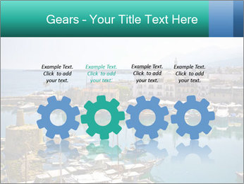 0000074044 PowerPoint Template - Slide 48