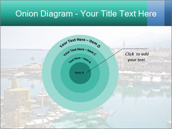 0000074044 PowerPoint Template - Slide 61