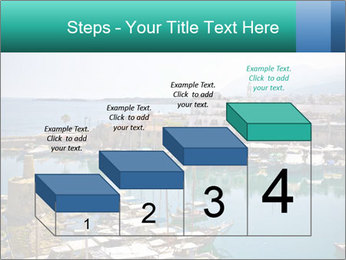 0000074044 PowerPoint Templates - Slide 64