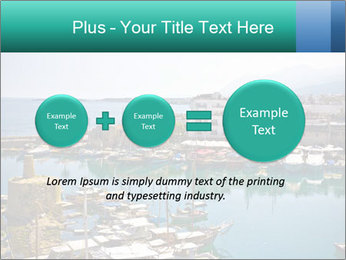 0000074044 PowerPoint Template - Slide 75