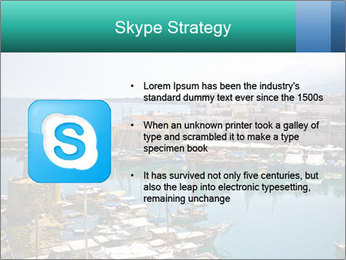 0000074044 PowerPoint Template - Slide 8