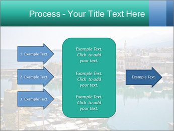 0000074044 PowerPoint Template - Slide 85