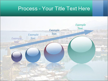 0000074044 PowerPoint Template - Slide 87