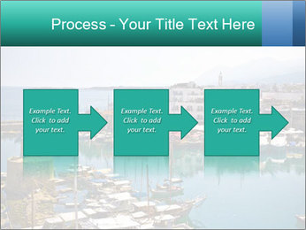 0000074044 PowerPoint Template - Slide 88