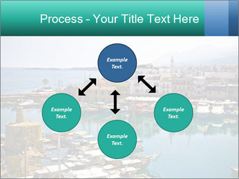 0000074044 PowerPoint Template - Slide 91