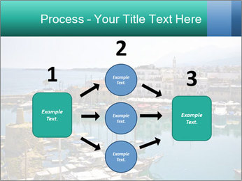 0000074044 PowerPoint Template - Slide 92