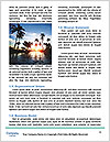 0000074044 Word Template - Page 4