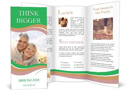 0000074045 Brochure Template