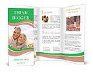 0000074045 Brochure Templates