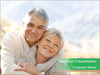 0000074045 PowerPoint Template