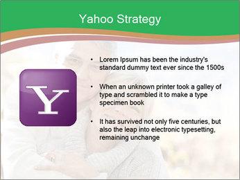 0000074045 PowerPoint Template - Slide 11