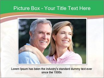 0000074045 PowerPoint Template - Slide 15
