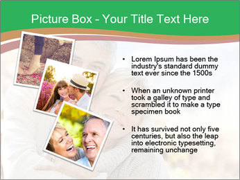 0000074045 PowerPoint Template - Slide 17