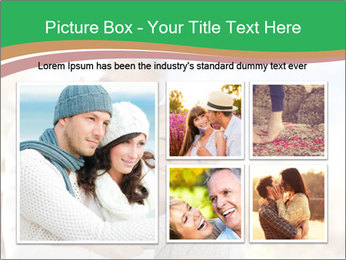 0000074045 PowerPoint Templates - Slide 19