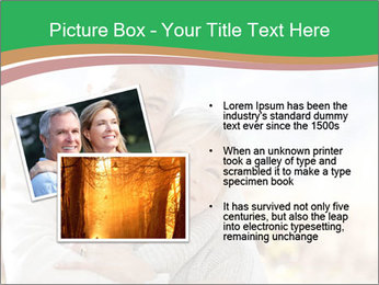 0000074045 PowerPoint Template - Slide 20