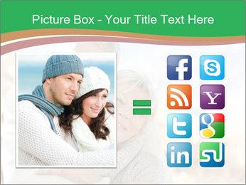 0000074045 PowerPoint Template - Slide 21