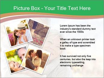 0000074045 PowerPoint Template - Slide 23