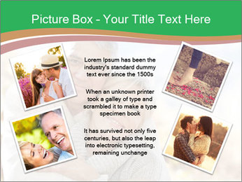 0000074045 PowerPoint Templates - Slide 24